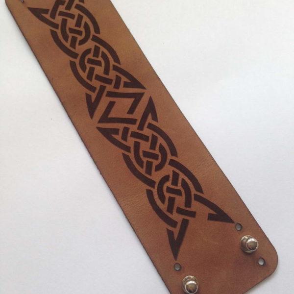кельтский узел