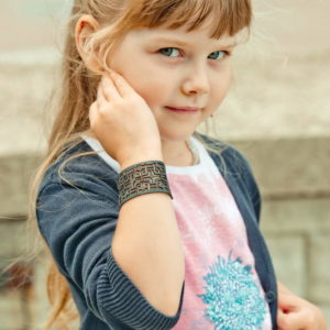 Детские и подростковые аксессуары